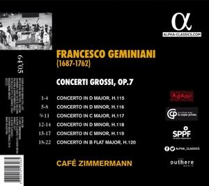 Concerti Grossi, op.7_0002.JPG
