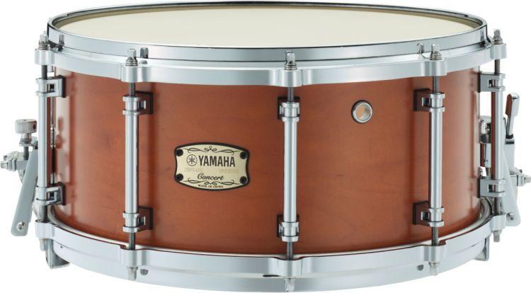 konzert-snare-yamaha-modell-osm-1465-natur-matt-_0002.jpg