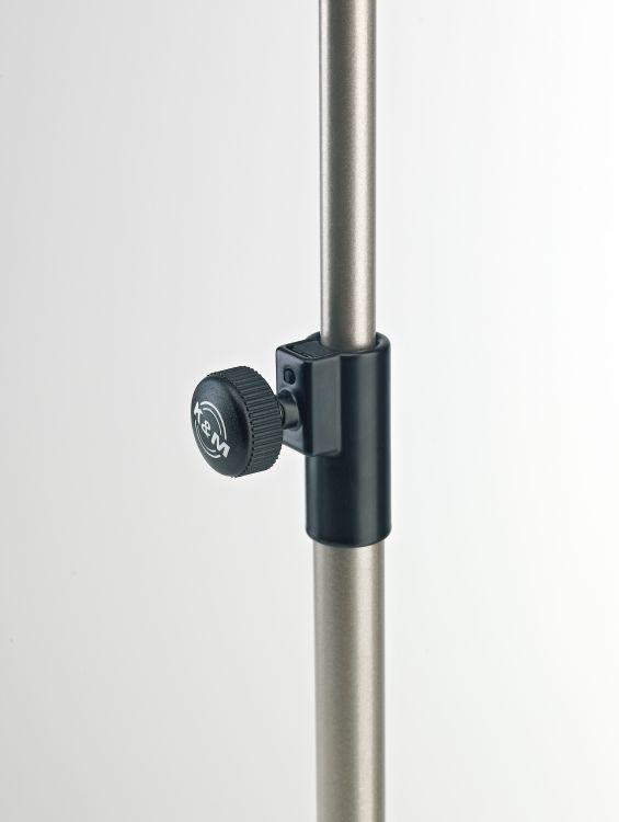 koenig--meyer-100-5-notenpult-nickelfarbig-zubehoe_0004.jpg