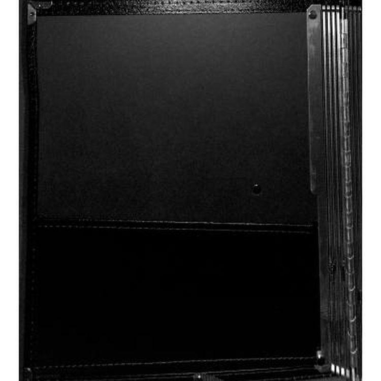 Black Folder Chormappe_0003.jpg