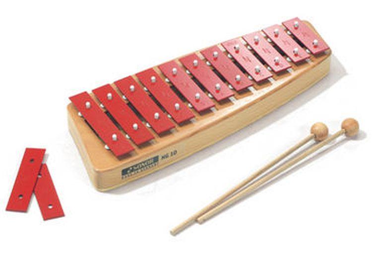 glockenspiel-sonor-modell-ng-10-ng-serie-sopran-ro_0001.jpg