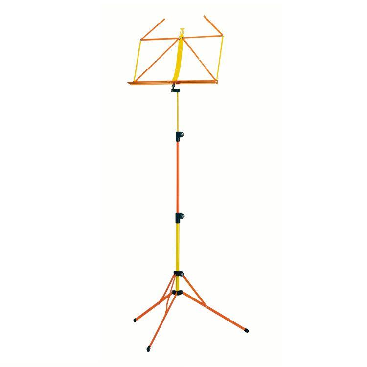 koenig--meyer-100-5-notenpult-gelb-orange-zubehoer_0001.jpg