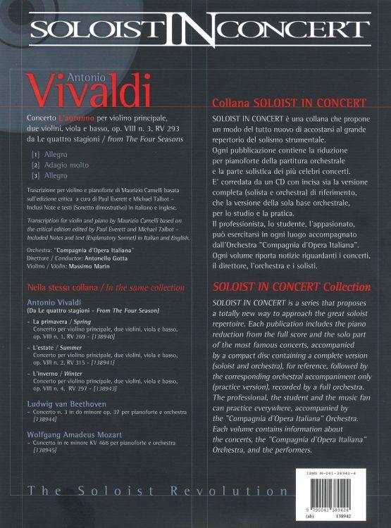 Antonio Vivaldi_0002.jpg