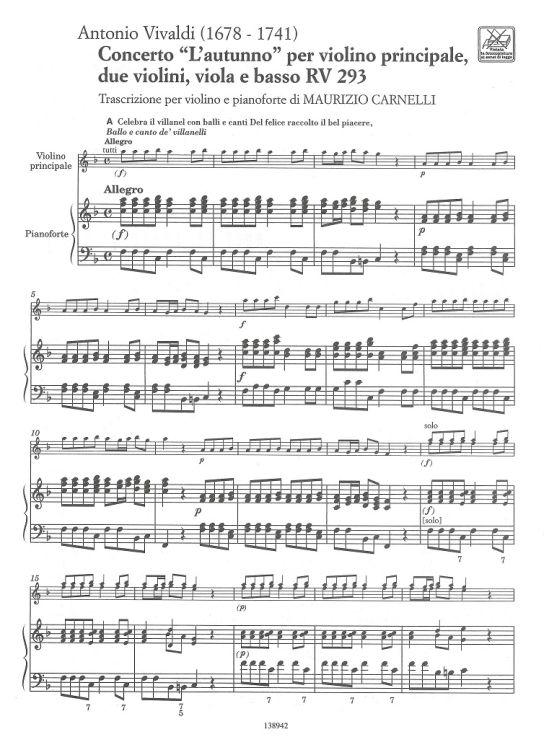 Antonio Vivaldi_0004.jpg