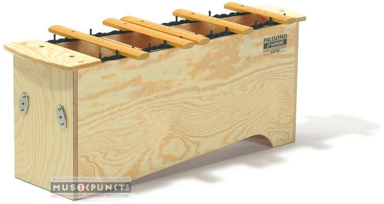 xylophon-sonor-modell-bkx-300-palisono-bass-gelb-_0003.jpg