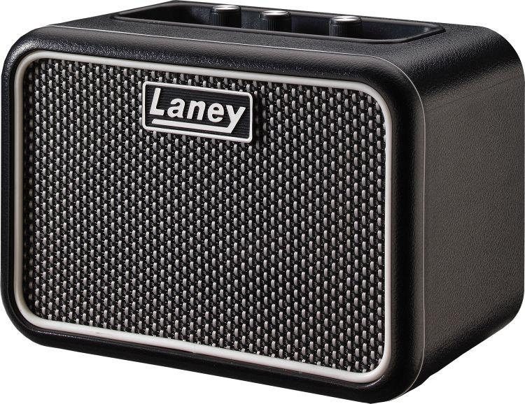 Gitarrenverstärker Laney_0002.jpg