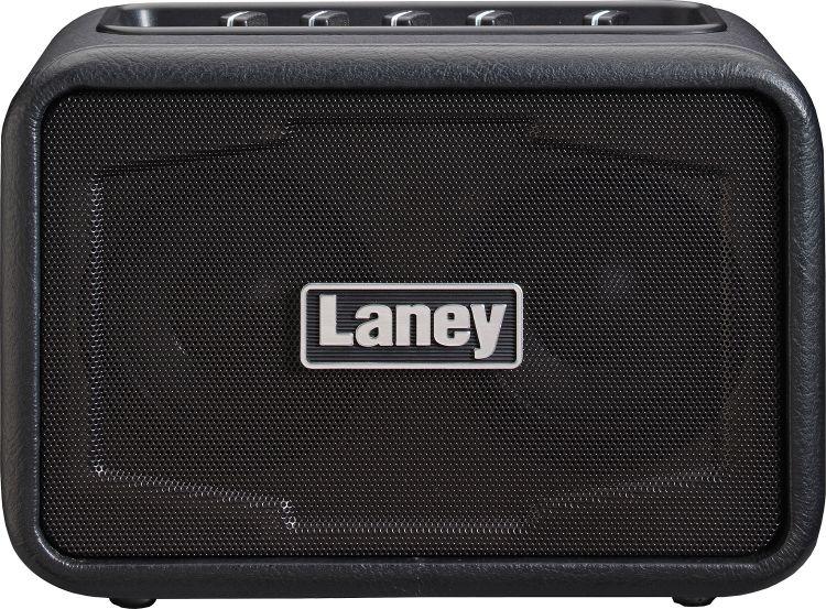 Gitarrenverstärker Laney
