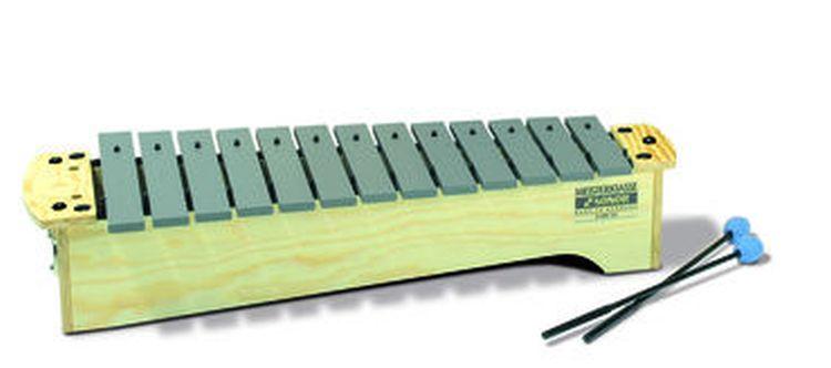 metallophon-sonor-modell-skm-10-meisterklasse-sopr_0001.jpg