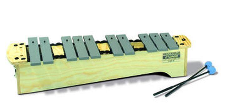 metallophon-sonor-modell-skm-20-meisterklasse-sopr_0001.jpg