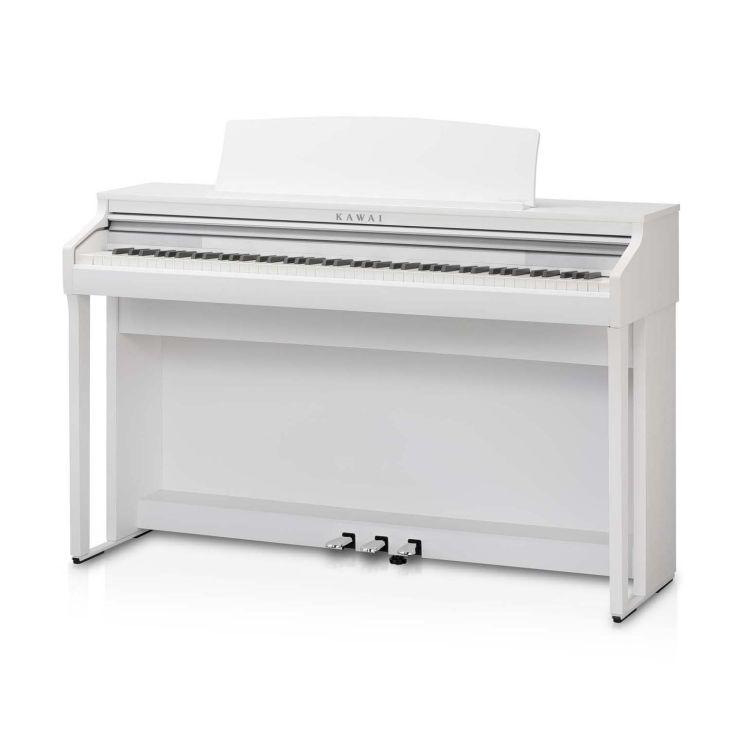 Digital Piano Kawai