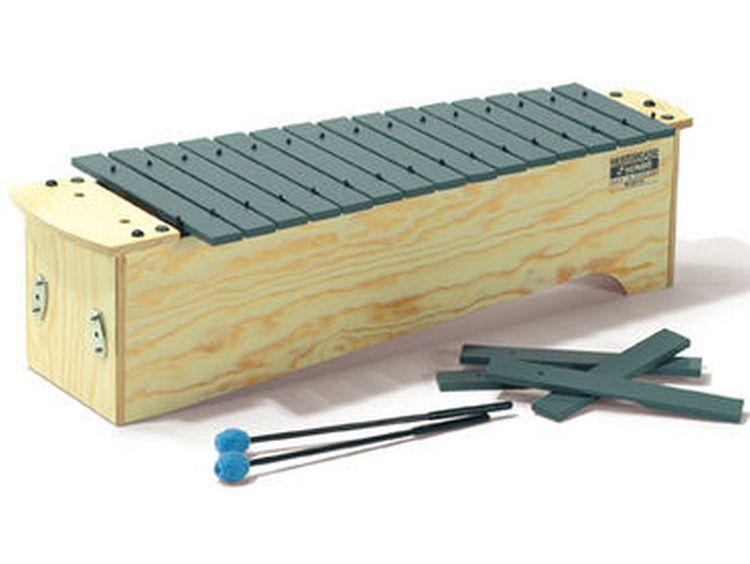 metallophon-sonor-modell-takm-10-tenor-alt-grau-_0001.jpg