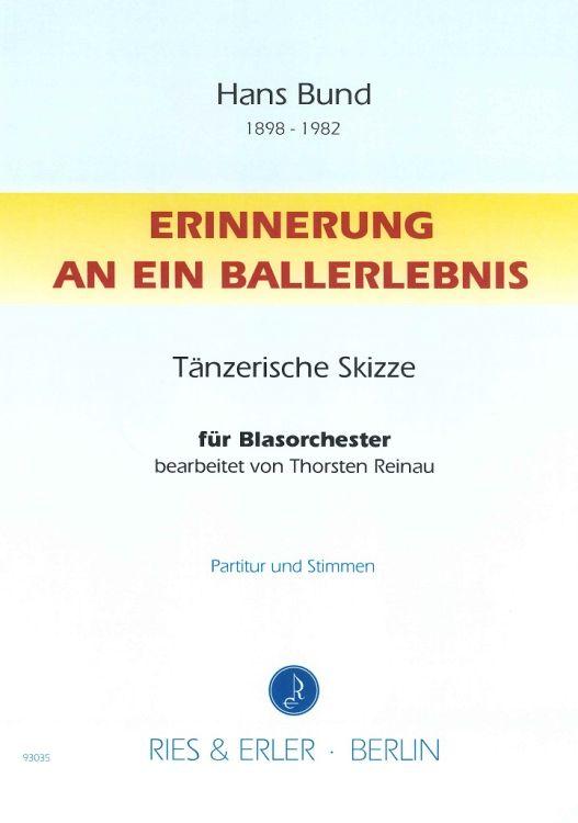 Hans Bund