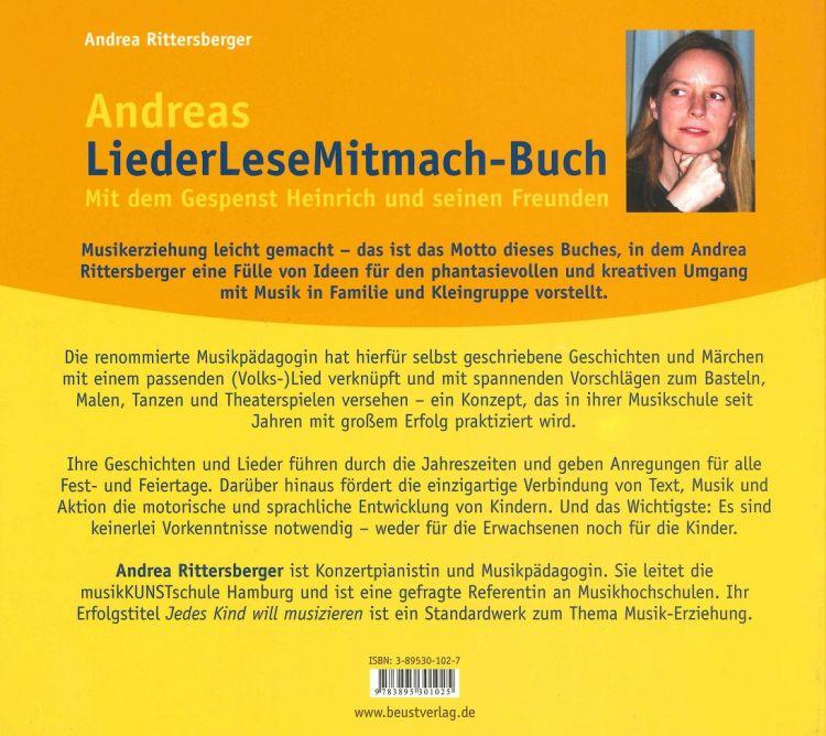 Andrea Rittersberger_0002.jpg