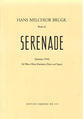 Hans Melchior Brugk