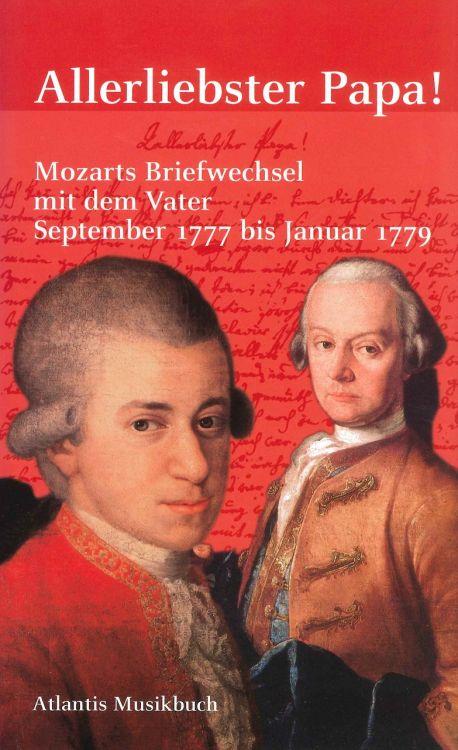 Wolfgang Amadeus Mozart_0001.JPG