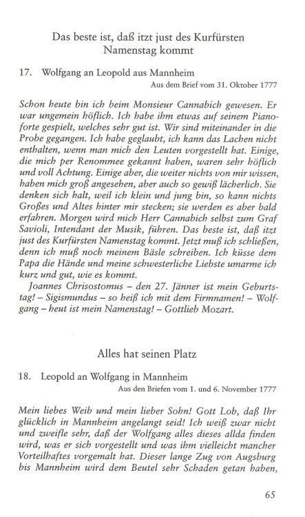 Wolfgang Amadeus Mozart_0005.jpg