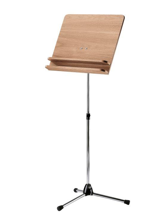 Nussbaum König /& Meyer 116//1 Holznotenpult
