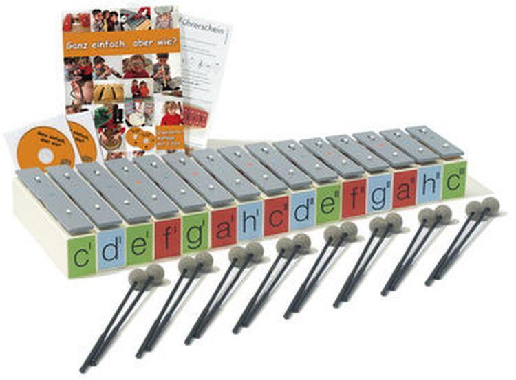 glockenspiel-sonor-modell-ks-40-l-15-tenor-alt-kla_0001.jpg