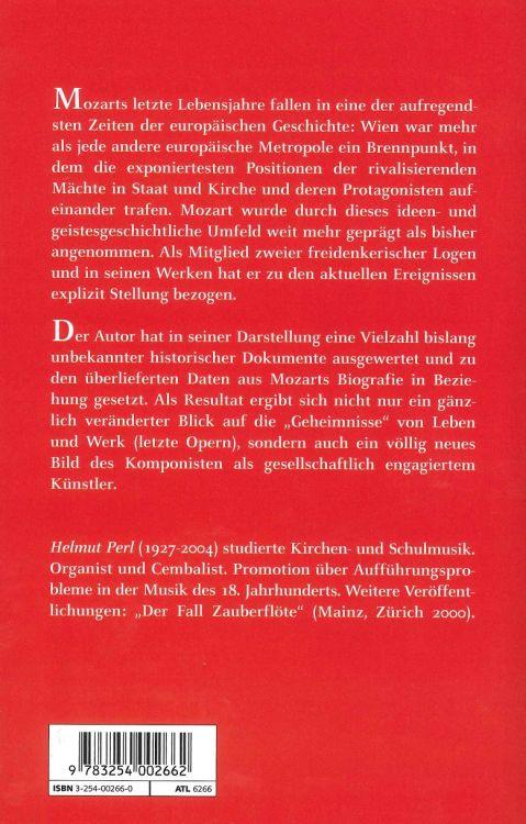 Helmut Perl_0002.jpg