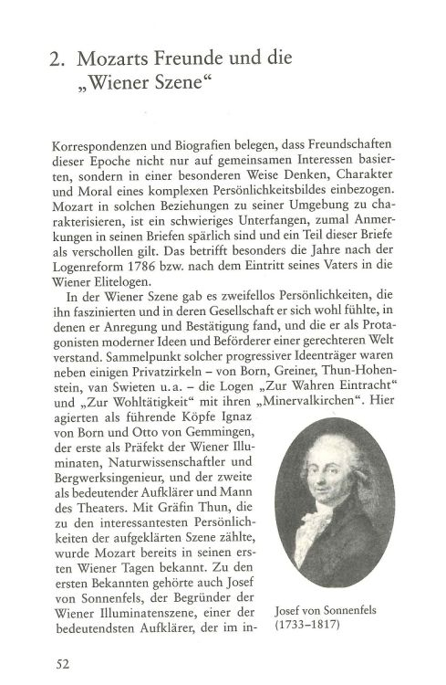 Helmut Perl_0003.jpg
