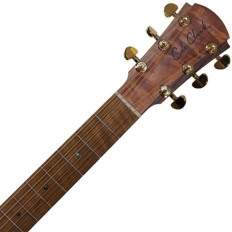 Westerngitarre Cole Clark_0004.jpg