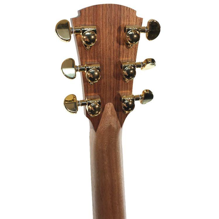 Westerngitarre Cole Clark_0005.jpg