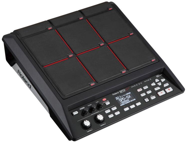 sampling-pad-roland-modell-spd-sx-_0009.jpg