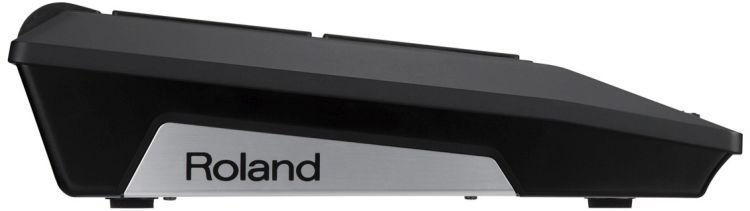 sampling-pad-roland-modell-spd-sx-_0010.jpg
