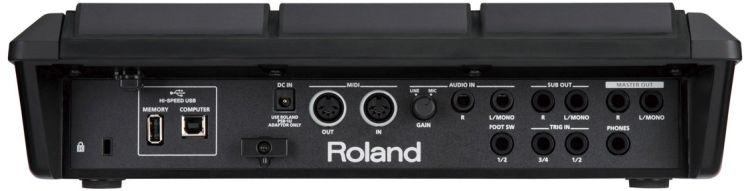 sampling-pad-roland-modell-spd-sx-_0011.jpg