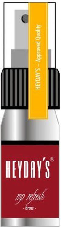 heydays-desinfektionsspray-mp-refresh-brass-zubeho_0001.jpg