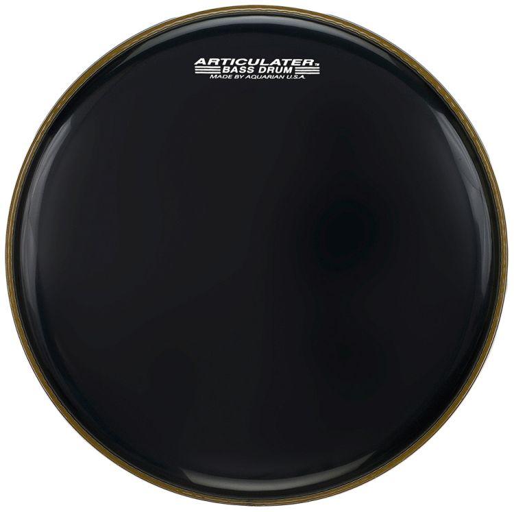 aquarian-articulator-24-glatt-schwarz-zubehoer-zu-_0001.jpg