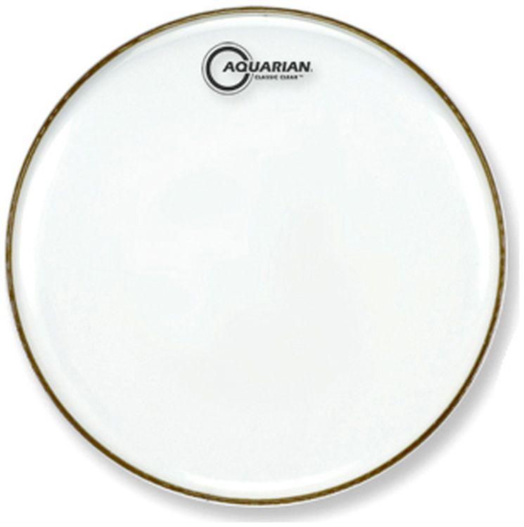 aquarian-classic-clear-8-resonanzfell-transparent-_0001.jpg