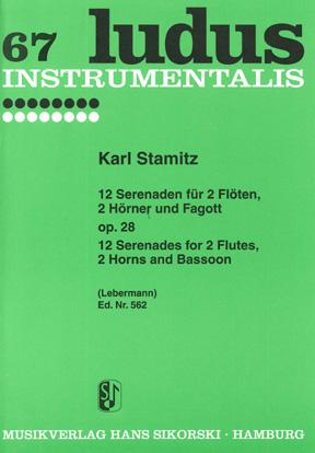 Karl Stamitz