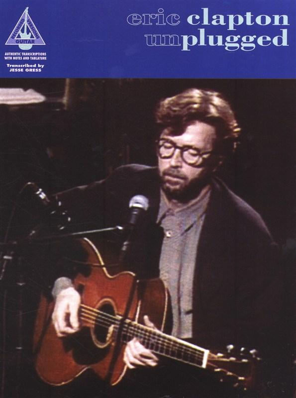 Eric Clapton_0001.JPG