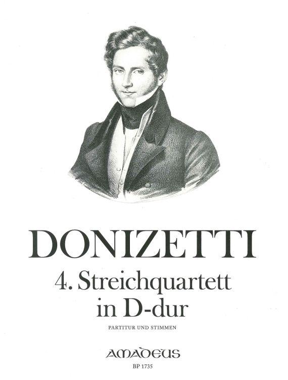 Gaetano Donizetti_0001.JPG