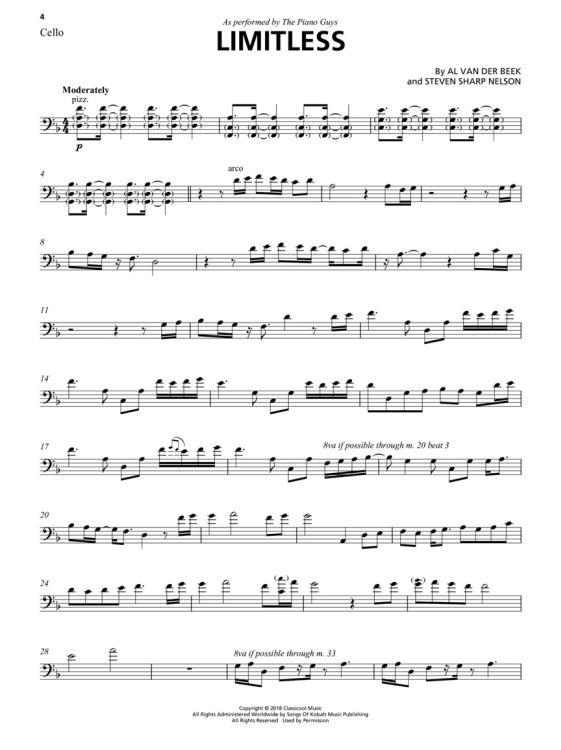 Piano_Guys_0006.jpg