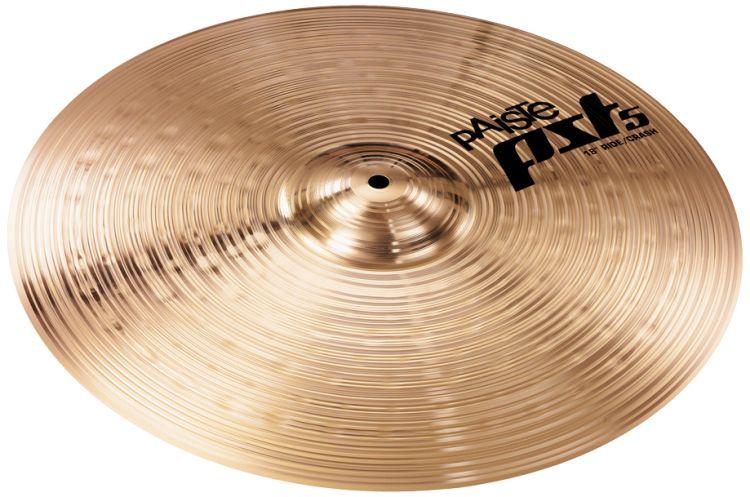 crash-ride-cymbal-paiste-modell-pst-5-new-18-_0001.jpg
