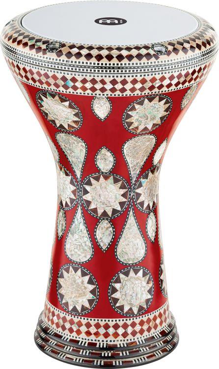 doumbek-meinl-modell-artisan-white-burl-mosaic-imp_0001.jpg