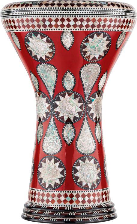 doumbek-meinl-modell-artisan-white-burl-mosaic-imp_0002.jpg