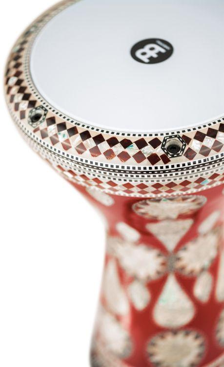 doumbek-meinl-modell-artisan-white-burl-mosaic-imp_0003.jpg