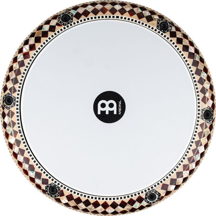 doumbek-meinl-modell-artisan-white-burl-mosaic-imp_0004.jpg