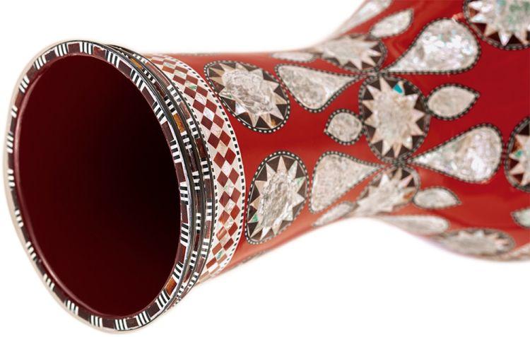 doumbek-meinl-modell-artisan-white-burl-mosaic-imp_0005.jpg