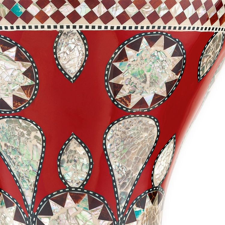 doumbek-meinl-modell-artisan-white-burl-mosaic-imp_0006.jpg