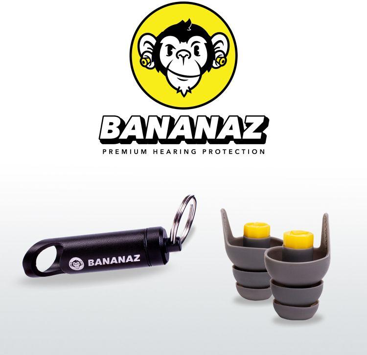 bananaz-gehoerschutz-thunderplugs-classic-grau-_0001.jpg