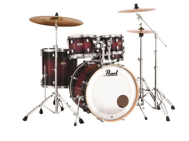 akustisches-schlagzeug-pearl-modell-decade-mple-sc_0001.jpg