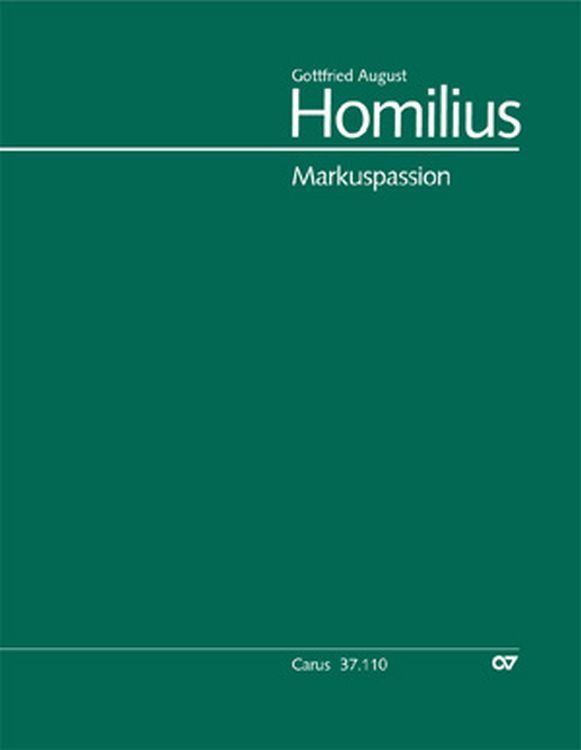 Gottfried August Homilius_0001.JPG