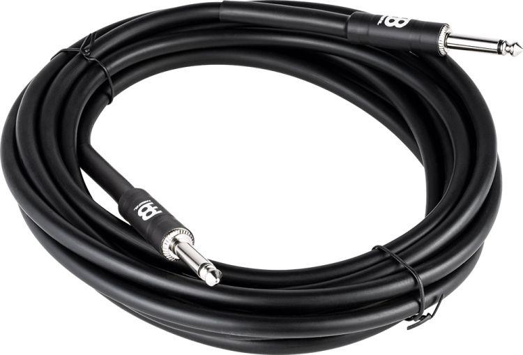 meinl-instrument-cable-20ft-6m-schwarz-zubehoer-zu_0001.jpg