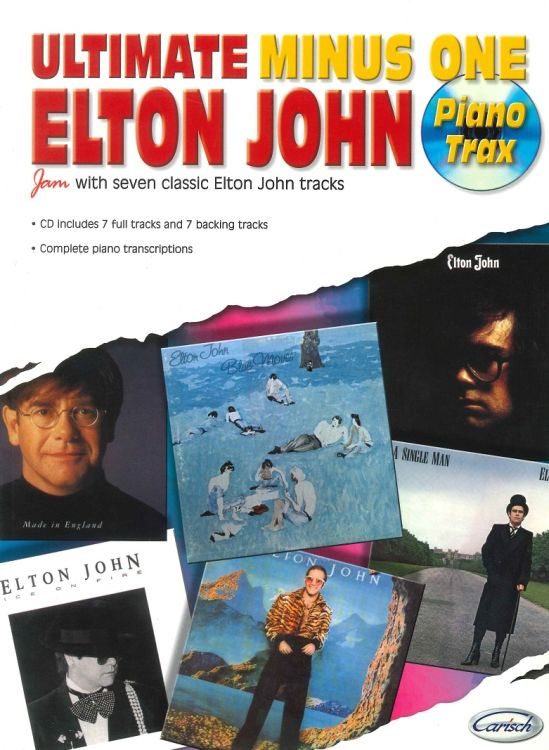 Elton John_0001.JPG