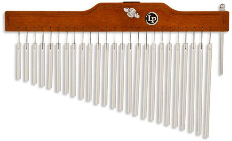 chimes-lp-latin-percussion-modell-lp411c-concert-s_0001.jpg