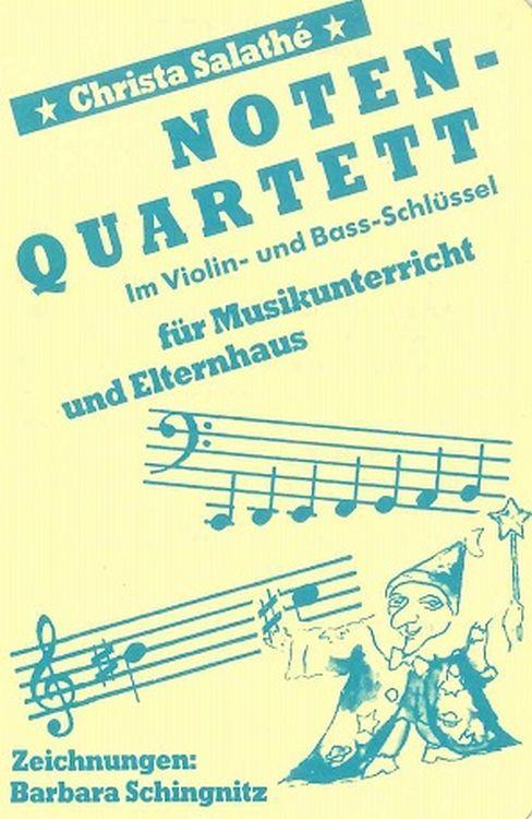 Notenquartett Violin- und Bass-Schlüssel_0004.jpg